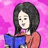 【女優】樹木希林