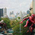 【映画レビュー】スパイダーマン:ホームカミング / Spider-Man: Homecoming