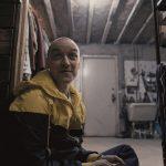 「頭がおかしくなりそうだったよ」と『スプリット』の撮影を振り返るジェームズ・マカヴォイの特別映像到着!