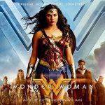 【映画レビュー】ワンダーウーマン / Wonder Woman