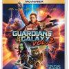 【映画レビュー】ガーディアンズ・オブ・ギャラクシー:リミックス / Guardians of the Galaxy Vol. 2