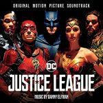 【映画レビュー】ジャスティス・リーグ / Justice League
