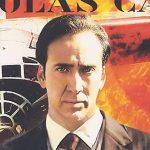 【俳優】ニコラス・ケイジ / Nicolas Cage