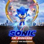 【映画レビュー】ソニック・ザ・ムービー / Sonic the Hedgehog