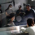 【映画ニュース】『ファーストラヴ』北川景子×芳根京子のインタビュー&メイキング映像公開