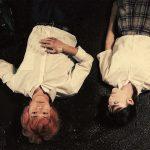 【映画ニュース】ホリプロ60周年記念作品『NO CALL NO LIFE』、W主演・優希美青×井上祐貴インタビュー映像解禁!