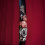【映画ニュース】豪華ボイスキャスト再結集!『SING/シング:ネクストステージ』3月22日 日本公開決定!
